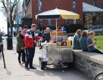 Halifax Hotdogs 2